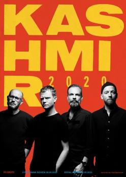 http://nicolaibejderstudio.dk/files/gimgs/th-12_kashmir_tour-artwork_poster_image.jpg