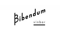http://nicolaibejderstudio.dk/files/gimgs/th-7_Bibendum_TYPE.jpg