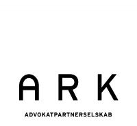 http://nicolaibejderstudio.dk/files/gimgs/th-7_Logo_tagline_k.jpg