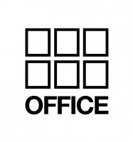 http://nicolaibejderstudio.dk/files/gimgs/th-7_Office_logo-01.jpg