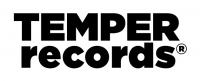 http://nicolaibejderstudio.dk/files/gimgs/th-7_temper_2lin-01.jpg